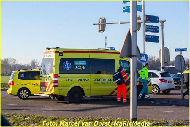 01202017_traumahelikopter_Oosteind_9332-BorderMaker