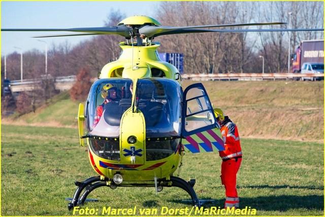 01202017_traumahelikopter_Oosteind_9343-BorderMaker