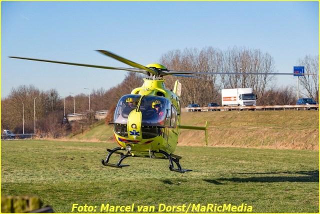 01202017_traumahelikopter_Oosteind_9344-BorderMaker
