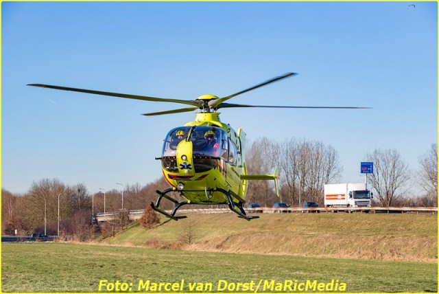 01202017_traumahelikopter_Oosteind_9345-BorderMaker