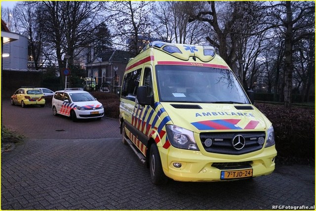 17-01-10-a1-lifeliner-prins-hendrikstraat-gouda-4-bordermaker