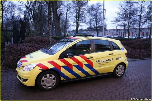 17-01-10-a1-lifeliner-prins-hendrikstraat-gouda-8-bordermaker