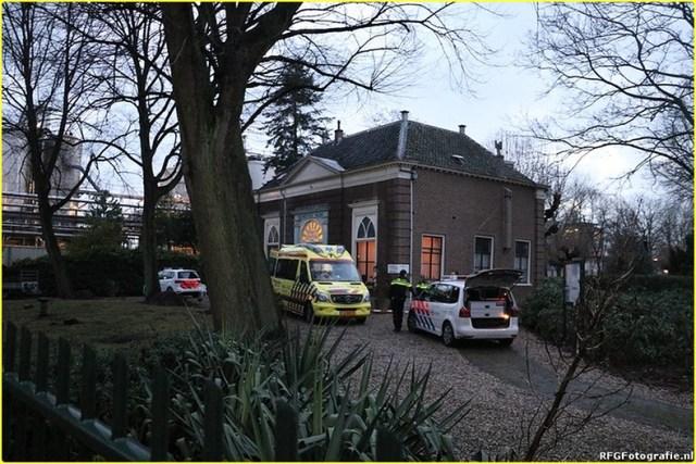 17-01-10-a1-lifeliner-prins-hendrikstraat-gouda-9-bordermaker