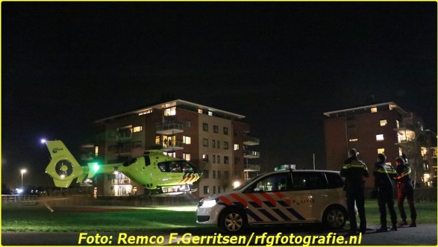 17-01-20 A1 (Lifeliner) - Sterrenlaan (Waddinxveen) (26)-BorderMaker