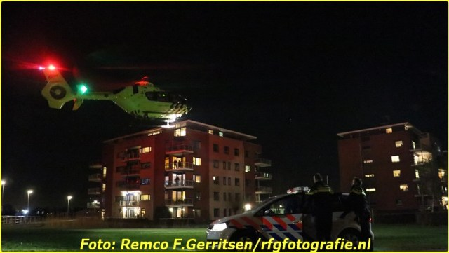17-01-20 A1 (Lifeliner) - Sterrenlaan (Waddinxveen) (27)-BorderMaker