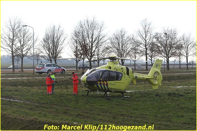 170121zuidbroe001-BorderMaker