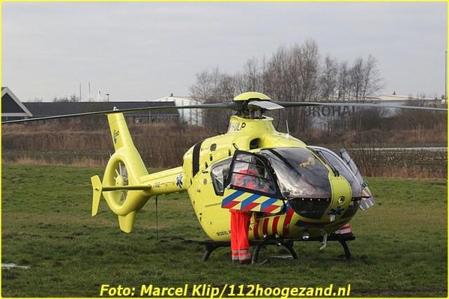 170121zuidbroe005-BorderMaker