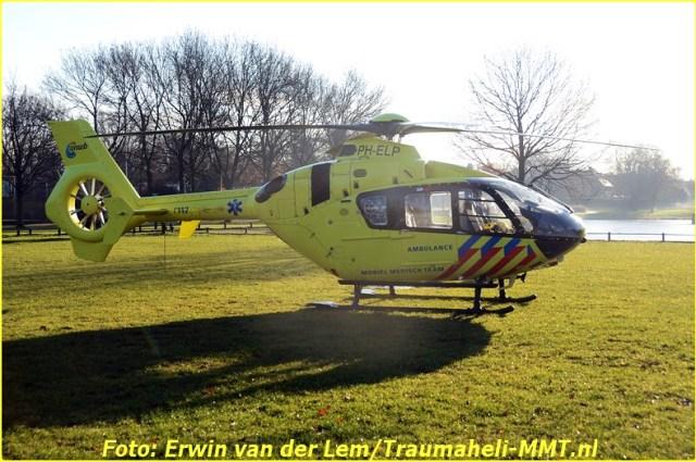 2017 01 24 voorburg (1)-BorderMaker
