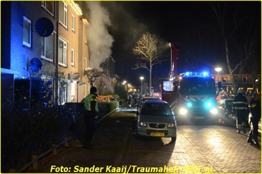 2017 01 26 alkmaar (4)-BorderMaker