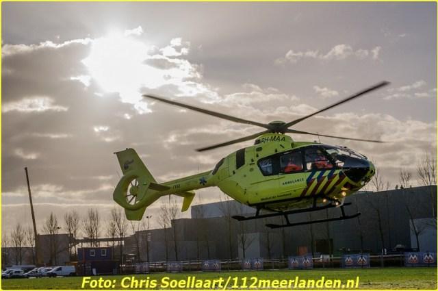 cst_8249-8-bordermaker