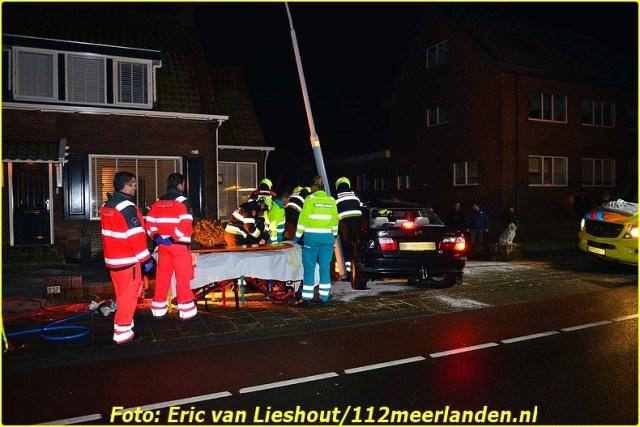 EvL_Akerdijk (4)-BorderMaker