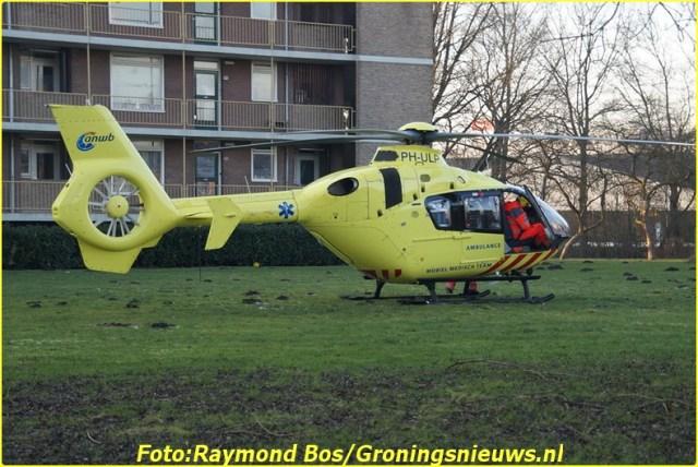 Groningen (1)