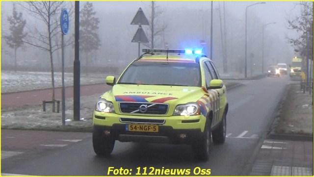 Schermopname (334)-BorderMaker