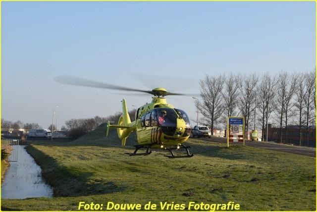 Wognum Nieuweweg (13)