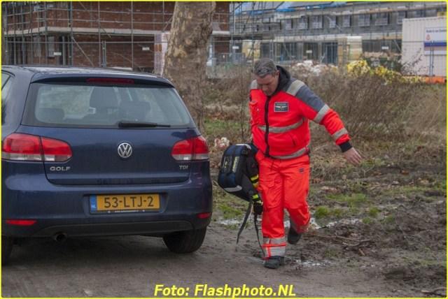 foto8-bordermaker