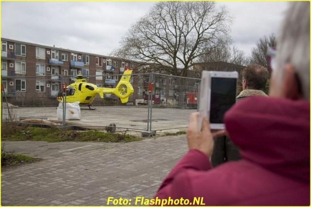 foto9-bordermaker