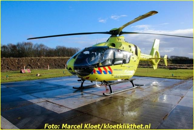helilanding-adrz-goes-2-1-2017-13-bordermaker