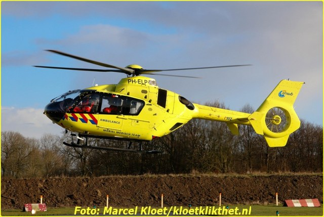 helilanding-adrz-goes-2-1-2017-31-bordermaker
