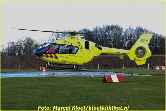 helilanding-adrz-goes-2-1-2017-6-bordermaker