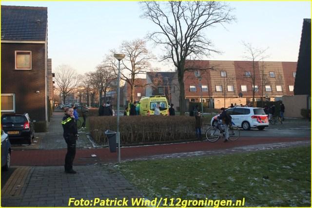 lifeliner4 Groningen (2)