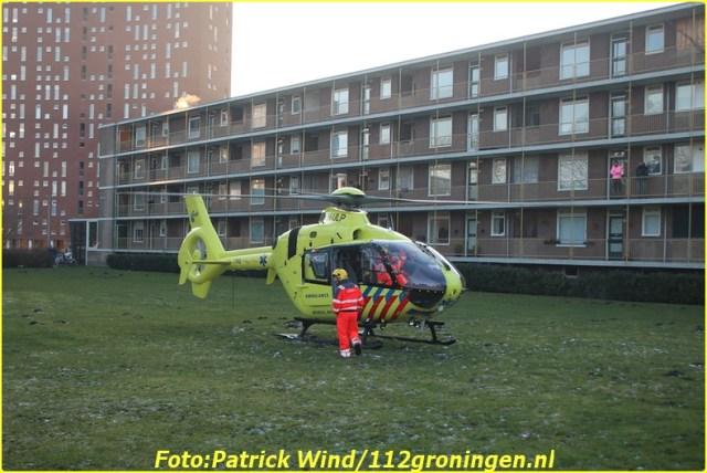 lifeliner4 Groningen (3)