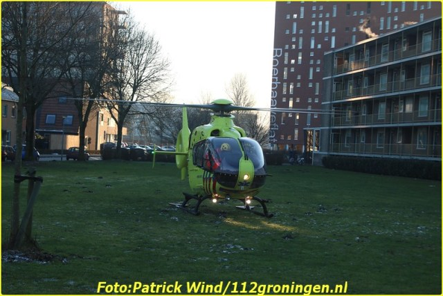 lifeliner4 Groningen (4)