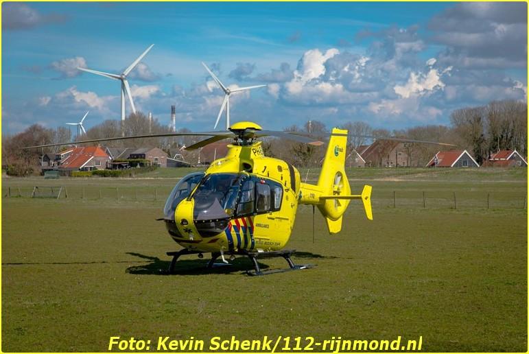 06833CCCCFC74AF89F8A09D521C030B0-BorderMaker