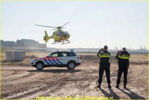 EvL_Aalsmeerderweg-17-BorderMaker