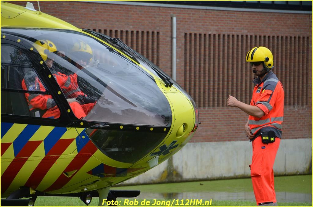 LFL inzet waddinxveen (7)-BorderMaker