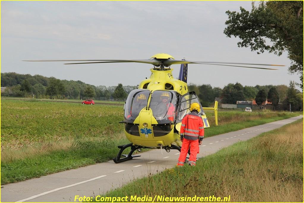 Ongeval N919 Veenhuizen0017-BorderMaker
