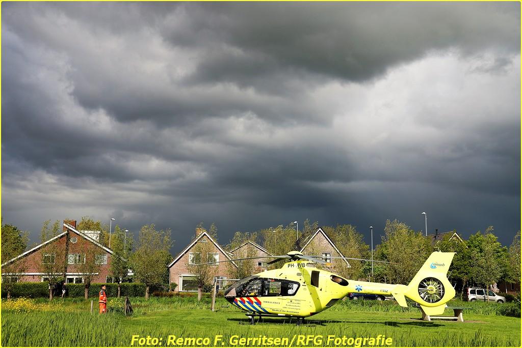 19-05-04 A1 - Kosterdijk (Waarder) - Lifeliner (2)-BorderMaker
