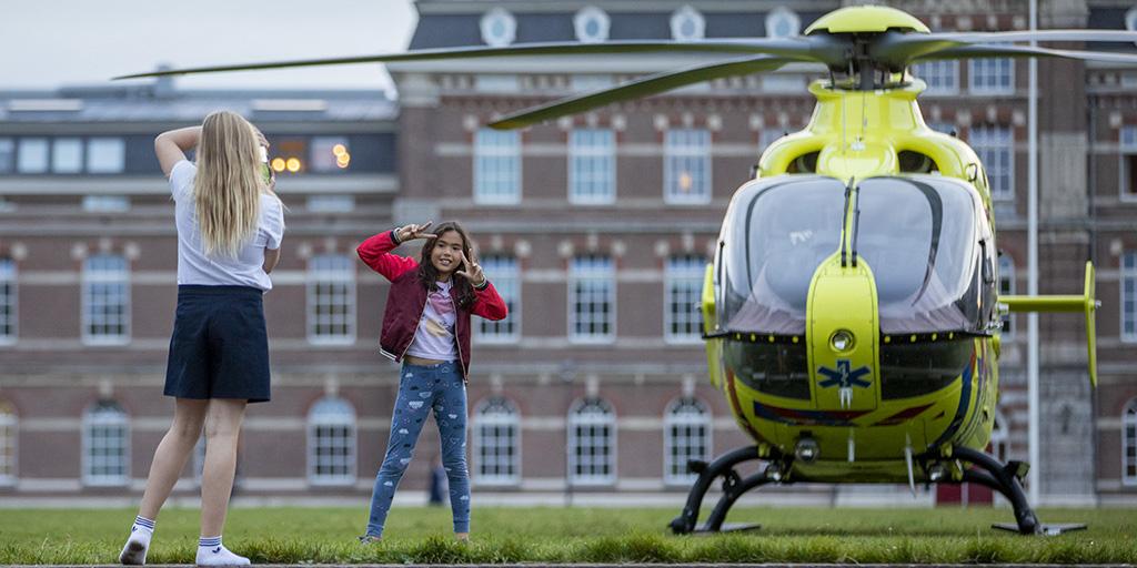 302 Likes Instagram LFL01 Haarlem Michel van Bergen