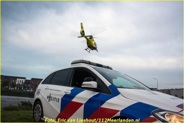 EvL_Hof van Pampus (12)-BorderMaker