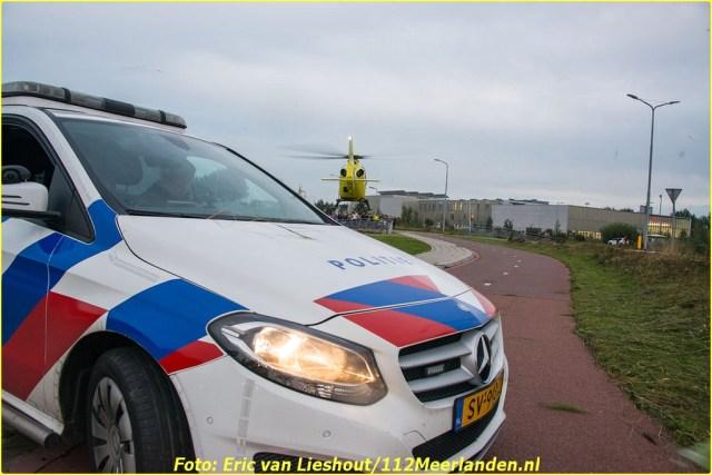 EvL_Hof van Pampus (13)-BorderMaker