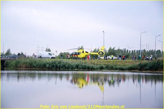 EvL_Hof van Pampus (3)-BorderMaker