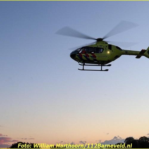 IMG-20200825-WA0041-BorderMaker