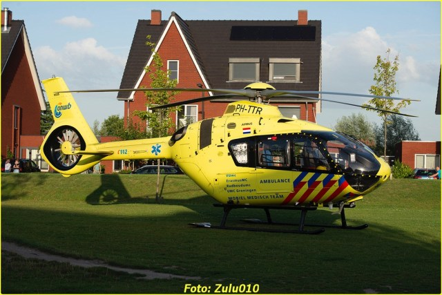 Lifeliner2 Beatrice Woodstraat Rotterdam RTD 21-08-2020 PHTTR-3633-BorderMaker