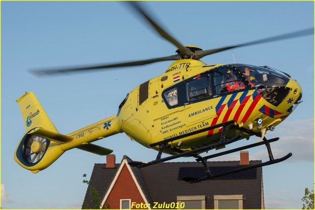 Lifeliner2 Beatrice Woodstraat Rotterdam RTD 21-08-2020 PHTTR-3717-BorderMaker
