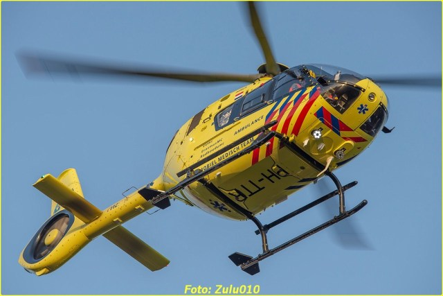 Lifeliner2 Beatrice Woodstraat Rotterdam RTD 21-08-2020 PHTTR-3730-BorderMaker