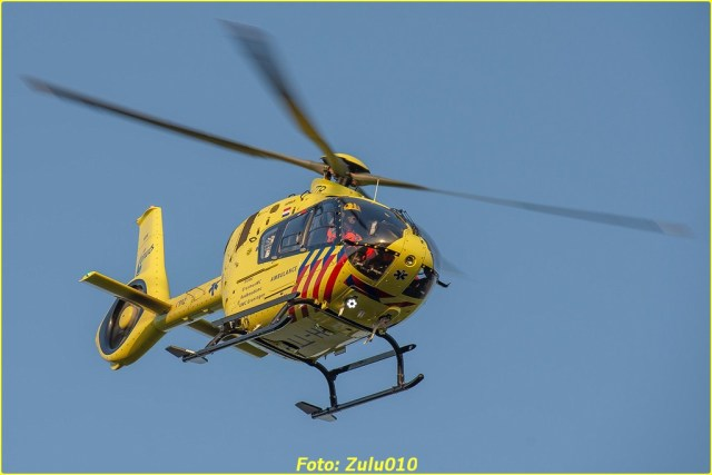 Lifeliner2 Beatrice Woodstraat Rotterdam RTD 21-08-2020 PHTTR-3744-BorderMaker