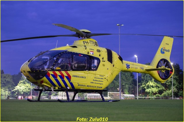 Lifeliner2 Bekermos Rotterdam RTD 20-08-2020 PHTTR-3577-BorderMaker
