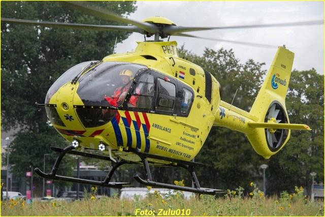 Lifeliner2 Rotterdamseweg Delft DFT 20-08-2020 PHTTR-3536-BorderMaker