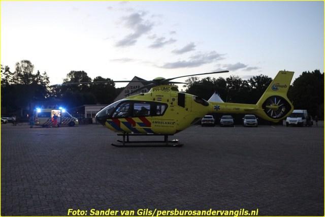 sander-van-gils-20200821194147-0-BorderMaker
