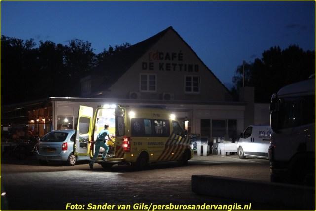 sander-van-gils-20200821194147-5-BorderMaker