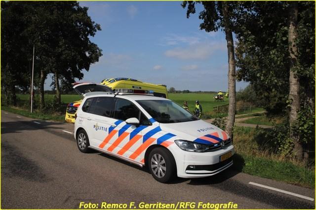 20-09-13 A1 - Slangeweg (Vlist) (3)-BorderMaker