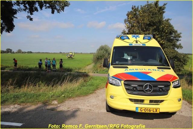 20-09-13 A1 - Slangeweg (Vlist) (5)-BorderMaker