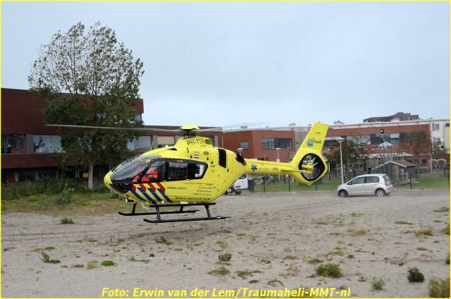 Den Haag Traumahelikopter (14)-BorderMaker
