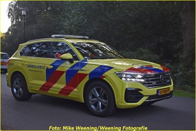 Groningen 007-BorderMaker
