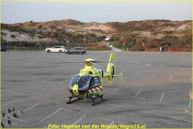 HVDW0917-BorderMaker
