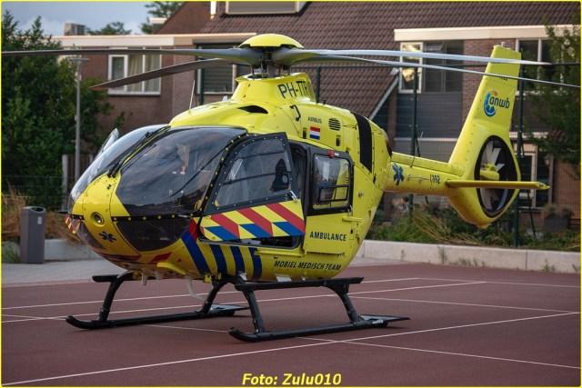 Lifeliner2 Zevenkampse Ring Rotterdam RTD 06-09-2020 PHTTR-4299-BorderMaker